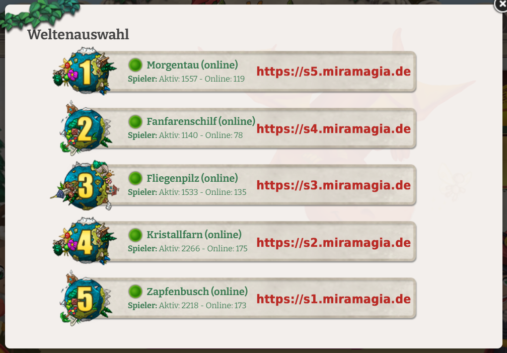Name:  weltenauswahl.png