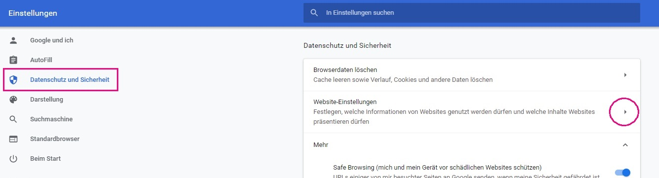 Name:  chrome settings 1.jpg