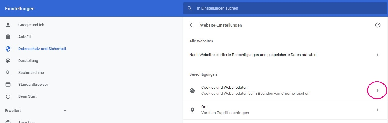 Name:  chrome settings 2.jpg